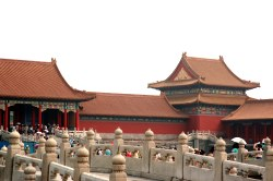 Shanghai kennenlernen